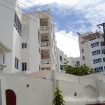 Appartment Houses in Nyali