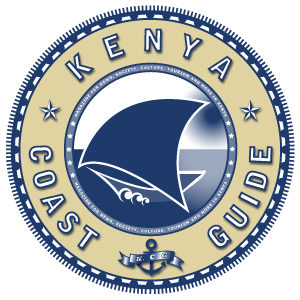 KCG Offers Kenyan Journalism Students A Stage